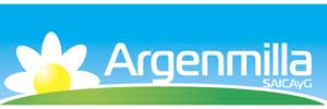 Argenmilla