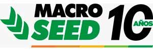 Macro Seed
